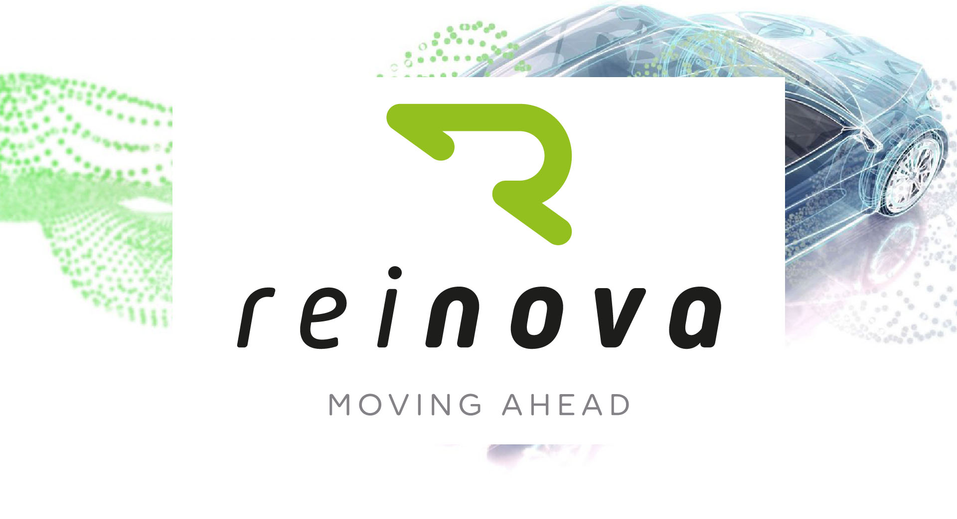 Reinova, the mobility project for the Italian electric revolution