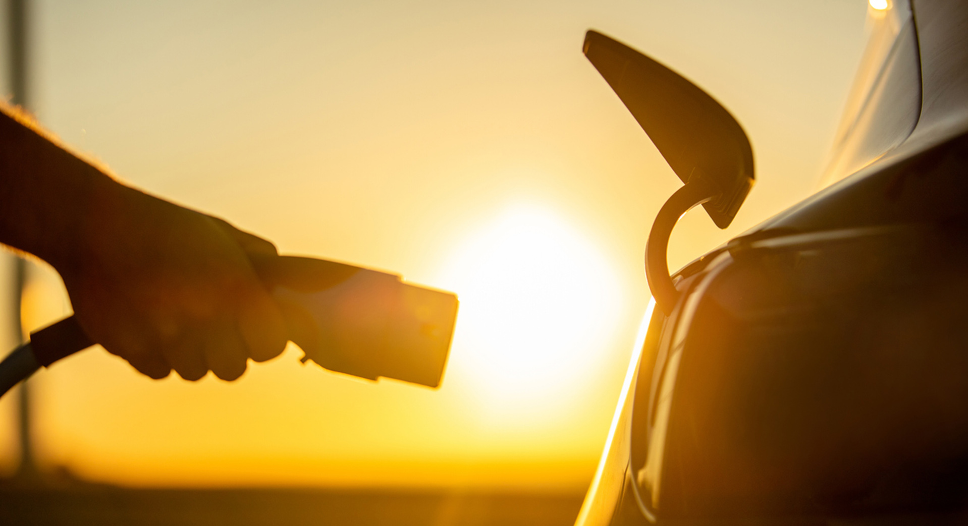 The advent of electric mobility: the new frontiers of the market